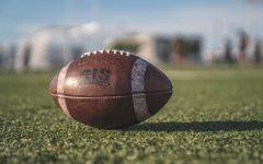 Super Bowl LV Predictions