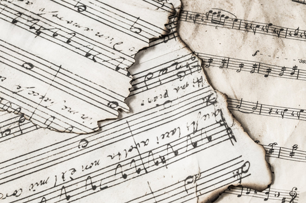 Since NYSSMA Festivals are unable to be held this year due to COVID-19 regulations, a new virtual process is being implemented to hold the event.