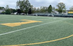 Hopes for a Lynbrook Homecoming