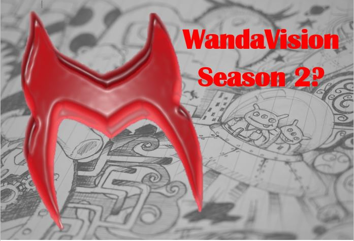 The+first+season+of+WandaVision%2C+a+Marvel+series+on+Disney+Plus%2C+has+been+extremely+popular+among+viewers%2C+many+of+whom+are+hoping+a+second+season+is+to+come.