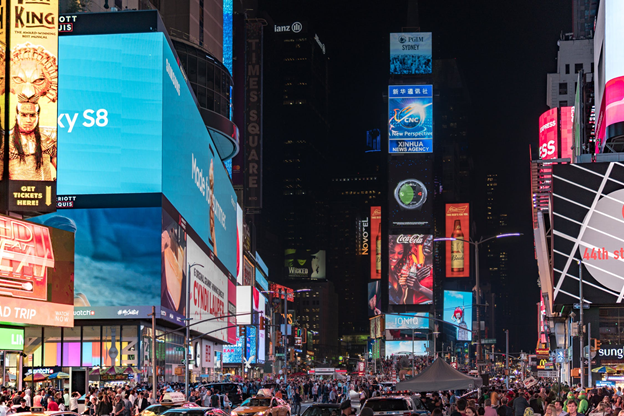 What will the future of Broadway look like amid a pandemic?
