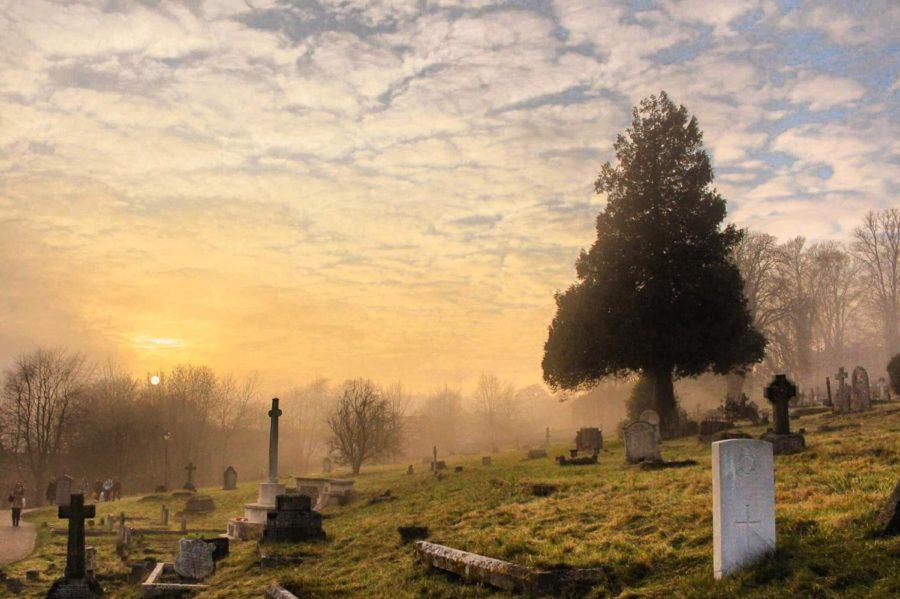 Life+After+Death