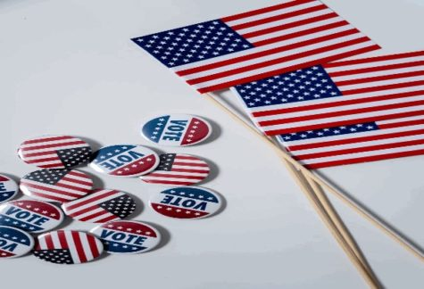 All US citizens over the age of 18 have the right to vote. Should this right be extended to younger citizens, too?