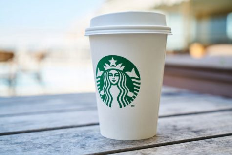 Starbucks has introduced a new reusable cup program to lessen their part in the pollution problem.
