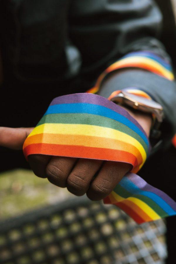 Banning Transgender Athletes Is Wrong