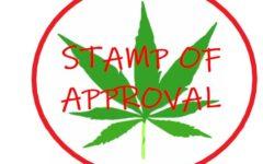 Pro Legalization of Marijuana