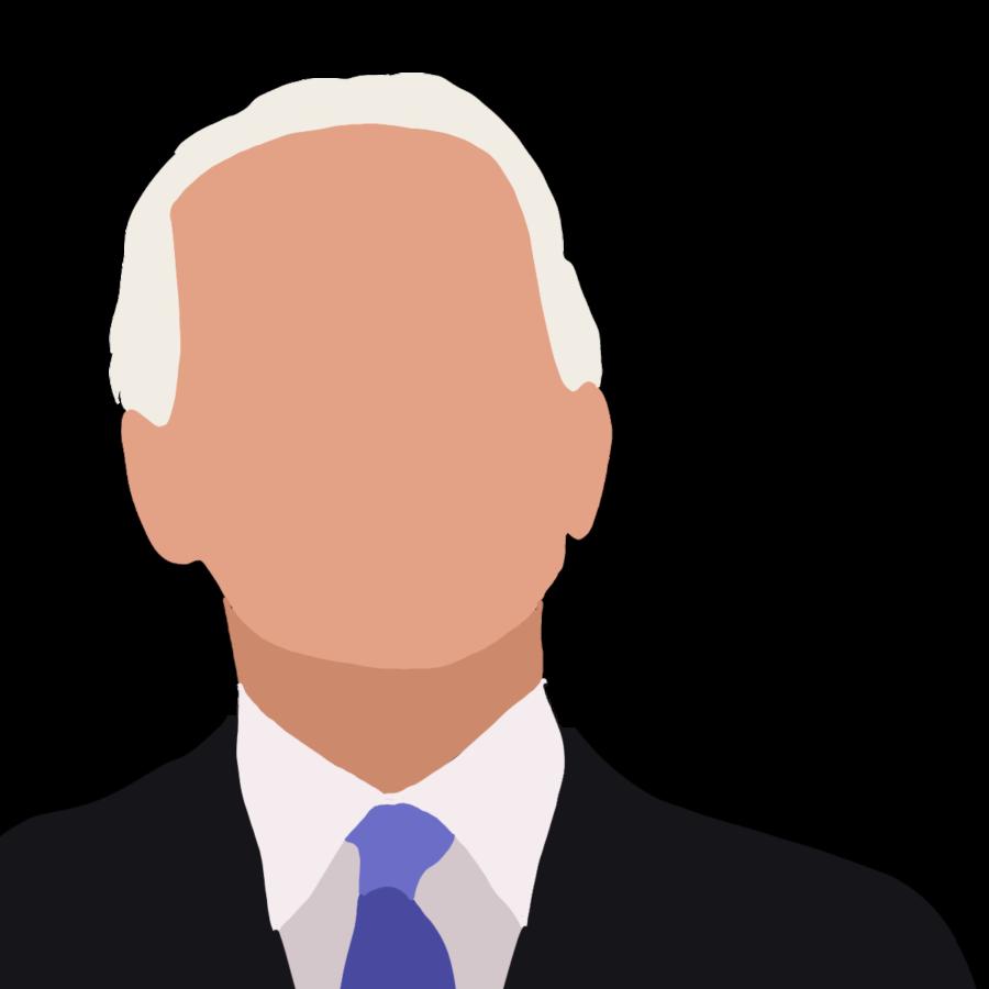 President Biden's First Two Months in Office
