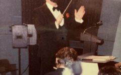 Mr. Pallotta's Farewell to Lynbrook