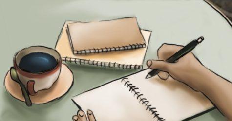 The Writing Society