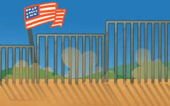 The U.S. continues to face a border crisis.