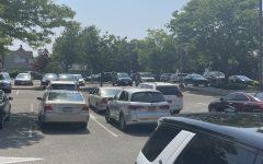 Parking Passes = Permanent Fix